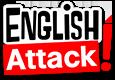 English Attack!
