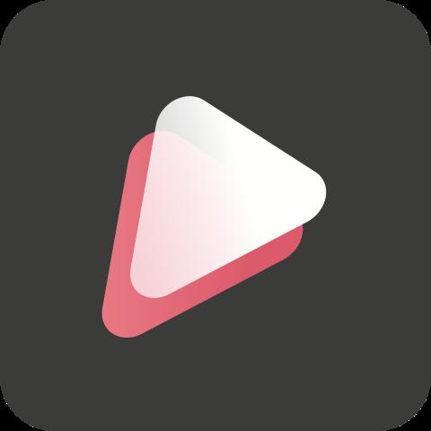 Lingua Attack App