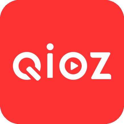 Aplikace QIOZ